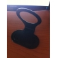 Подставка для телефона во время зарядки (случайный цвет)