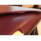 PU 가죽 아이 패드 2/3/4에 대한 보호는 Rotable & 두꺼워 케이스 & 스탠드 (분류 된 색깔)