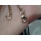 Стильное, женское ожерелье