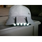 0.5W/6V 5LED Cap Light