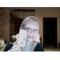 dandelion caso difícil de design para iPhone 5/5s (cores sortidas)