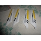 Main Blade for Syma S107 Metal Alloy Helicopter