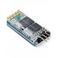 hc-06 módulo transceptor bluetooth rf serial sem fio de 4 pinos para arduino