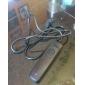Shutter Remote Cord for SONY A580 A560 A550 A500 A900 A700 A350 A200 RM-S1AM