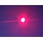 Лазерная указка ручка, цвет красный (Включить 2 батарейки ААА)
