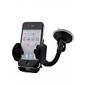 휴대 전화 홀더 스탠드 마운트 자동차 조정 가능한 스탠드 플라스틱 휴대 전화 아이폰 8 7 삼성 갤럭시 s8 s7