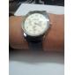 Мужские, стильные, классические, наручные часы