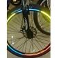 Отражатель для велосипедных колес