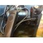 Cordon Déclencheur à distance pour SONY A580 A560 A550 A500 A700 A900 A350 A200 RM-S1AM