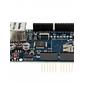 Ethernet-W5100 плата для Arduino