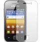 Alta Definição Protector de ecrã para Samsung S5830