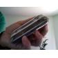 Carcasă Dură Model Casetă pentru Samsung Galaxy Ace S5830