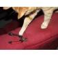 Кошка Собака Уход Кусачки для маникюра На каждый день