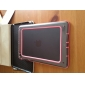 Simple Style Protective Bumper for iPad mini (Assorted Colors)