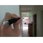 Лазерный указатель, зеленый 5 мВт 532nm (2 АА)
