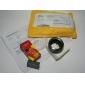 CONTAX YASHICA c / y objektiivi micro 4/3 adapteri E-P3 E-PL2 E-P2 E-PM1 g1 g2 G10 GF3 GH2