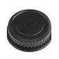 задняя крышка крышка объектива для Sony NEX-7 NEX-5 NEX-3 VG10 электронного монтажа