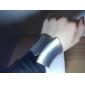z&ira pulseira de cetim de athena X®