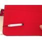 Tablet Stylus Touch Pen avec 3.5mm plug anti-poussière pour iPad et iPhone (couleurs assorties)