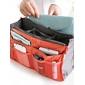 Portable Multi-Purpose Storage Bag