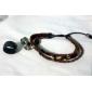 Eruner®Unisex Wide Surface Titanium Steel Ring