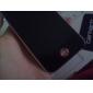 Autocolante de Teclas para iPhone (Pack de 6)