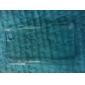 Tynd Blød Cover Til iPhone 4 Gennemsigtig