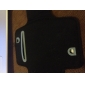 iphone 4/4s를위한 호리 호리한 유행 스포츠 완장 (분류 된 색깔)