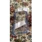Etui Antichocs Ultra-fin en Polycarbonate pour iPhone 4/4S - Couleurs Assorties