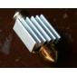 36mm 6 SMD super blanc 5500K Ampoule LED