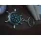 Jewelry Alloy