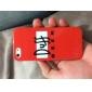 ôtent conçoit étui rigide pour iphone 5/5s