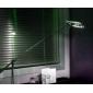 G4 Lâmpadas de Foco de LED 12 SMD 5050 70 lm Branco Quente 2700K K DC 12 V