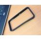 Protection Antichoc pour iPhone 5