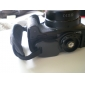 Camera Hand Grip Strap for Canon 600D, 550D, 500D and More