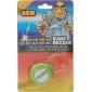 choc-votre-ami choc électrique poignée de main jouet main buzzer gadgets blague pratiques