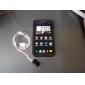 USB мужчина к Micro USB Женский адаптер для Samsung Galaxy S3 I9300 и другие