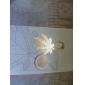 bordo novidade deixa padrão marcador (dourado)