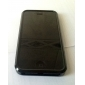 Etui de Protection Souple en TPU pour iPhone 5 - Assortiment de Couleurs