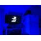 Светодиодные лампы, 10W (85-265В)