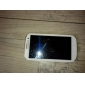 Diamond Style Screen Protector for Samsung Galaxy S3 I9300