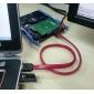 Кабель для передачи данных жесткого диска, EATA к ATA (50 см)
