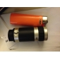 6X Optical Zoom Lens Camera Telescope for iPhone 5  Cell Phone Lens