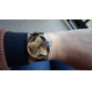Women's Watch Hollow Star Style Dial Cool Watches Unique Watches Fashion Watch