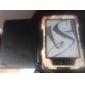Защитный чехол для Kindle 4