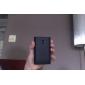 Etui Souple au Design Simple pour LG Optimus L3 E400