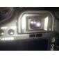 Ocular EF para Canon EOS 500D 450D 400D 350D 300D