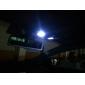 t10 luz 2.5w 200-220lm branco lâmpada LED para lâmpadas de automóveis (2-pack, 12V DC)