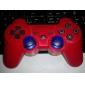 Pièces de rechange Pour Sony PS3