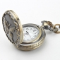 Butterfly Pocket Watch Cool Watches Unique Watches